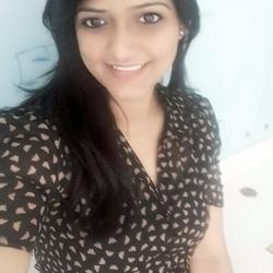 Profile picture of kratika.parmar