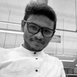 Profile picture of krish96