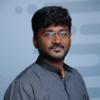 Author's profile photo Muthukumarran Balaguru