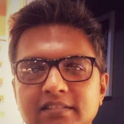 Profile picture of krishanu.biswas