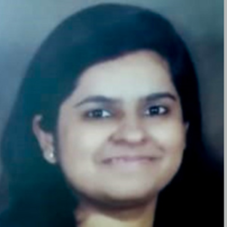 Profile picture of krishma_bhatia16