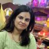 Author's profile photo Krishma Bhatia