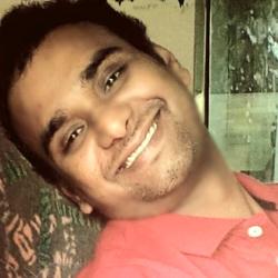 Profile picture of krishmahe