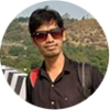 Author's profile photo Krishn Gupta