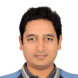 Profile picture of krishna.avinash