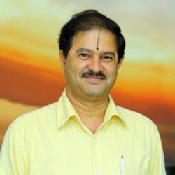 Profile picture of krishna.koundinya