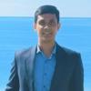 Author's profile photo Krishna Ramadesikan