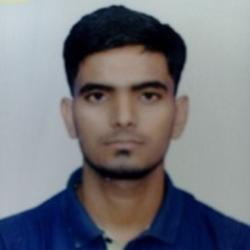 Profile picture of krishna07071994