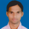 Author's profile photo Krishna Reddy Hanmaiahgari