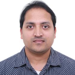 Profile picture of krishna_rao9