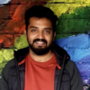 Author's profile photo Krishna Chaitanya Vukkala
