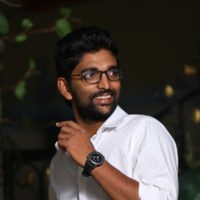 Author's profile photo Krishna K. Reddy