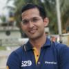 http://scn.sap.com/people/krishnakishor.kammaje2/avatar/35.png