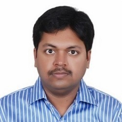 Profile picture of krishnakumar.s