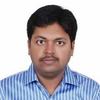 Krishna Kumar S