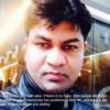 Author's profile photo MadhuSudan MadhuSudan