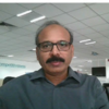Author's profile photo Krishnam Raju