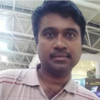 Author's profile photo Krishnan Harihara Subramanian