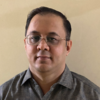Author's profile photo Krishnan Raghupathi