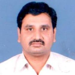 Profile picture of krishnareddysapfico