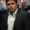 author's profile photo Krishnendu Das