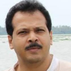 Profile picture of krishnendu.narayanan