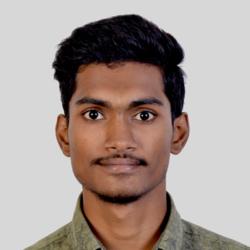 Profile picture of krishrogers145