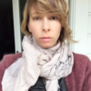 Author's profile photo Krista Elkin