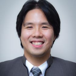 Author's profile photo Kristian Ang