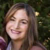 Author's profile photo Kristina Walton