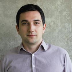 Profile picture of kristiyan.marinov