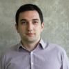 Author's profile photo Kristiyan Marinov