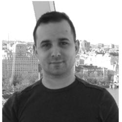 Profile picture of krisztian.szabo.trial