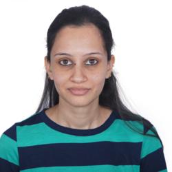 Profile picture of kriti.daga