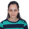 author's profile photo Kriti Daga