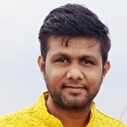 Profile picture of krunal_rathkanthiwar