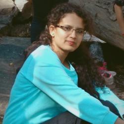 Profile picture of kruti