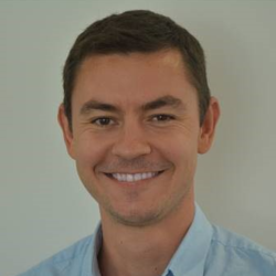 Profile picture of krzysztof__bednarczyk