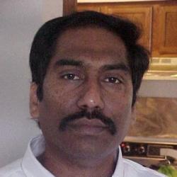 Author's profile photo Subbaiah Kotha