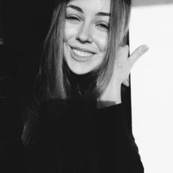 Author's profile photo Ksenia Tabakova
