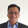 Author's profile photo kisan shirke