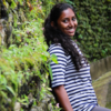 Author's profile photo Kavitha Sivakumar