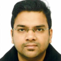 Profile picture of ksprakash