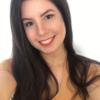 Author's profile photo Kessia Salazar