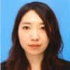 Author's profile photo Kaori Sukenobe