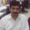 Author's profile photo Suresh Kalyanasundaram