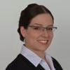 Author's profile photo Katerina Streitova