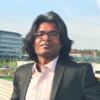 Author's profile photo Kishore Kumar