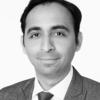 Author's profile photo Kamal Trivedi