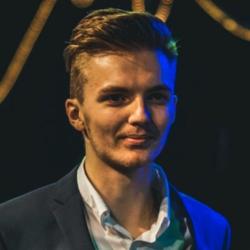 Profile picture of kucki99